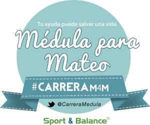 logo m4m